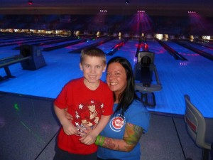 Kiddie Junction Parent Testimonials: Kristen Lauletta & Jake