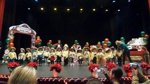Kiddie-Junction-holidays-2013-22