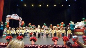 Kiddie-Junction-holidays-2013-23