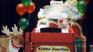Kiddie-Junction-holidays-2013-36