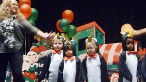 Kiddie-Junction-holidays-2013-46