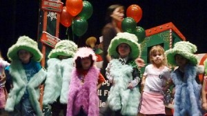 Kiddie-Junction-holidays-2013-49