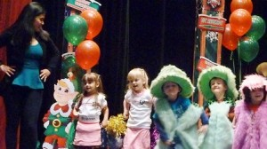 Kiddie-Junction-holidays-2013-50