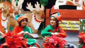Kiddie-Junction-holidays-2013-54