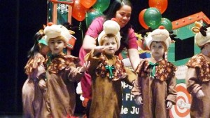 Kiddie-Junction-holidays-2013-66